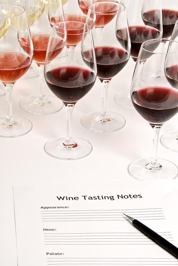 6 theme ideas that will work for your wine tasting party make wine